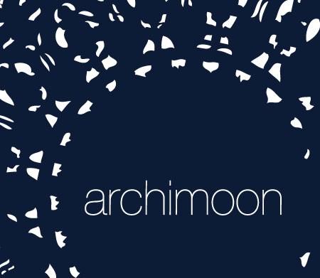 Archimoon
