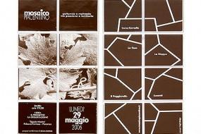 Mosaico Piacentino