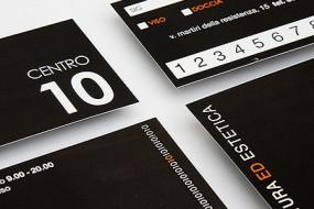 Centro 10