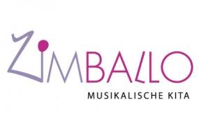 Zimballo