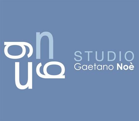 Studio Dentistico Gaetano Noè