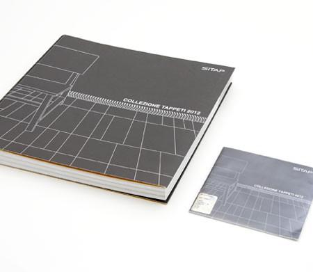 Catalogo Sitap