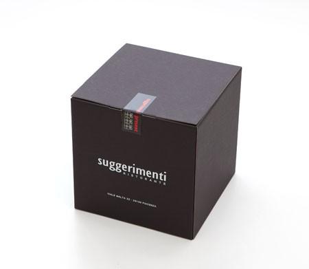 Packaging Suggerimenti